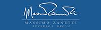 Acquisizione del Gruppo Zanetti-Segafredo della portoghese Nutricafes